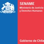 logo-sename_2016
